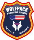 Wolf Pack PS